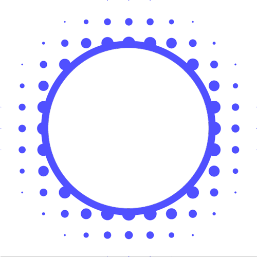 balloons_2-blue