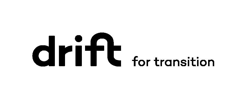 drift-logo-horizontaal-72dpi (1)