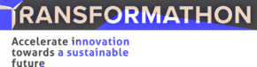 Transformathon